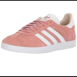 NEW Adidas Originals Gazelle 7.5
